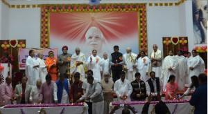 shivjayanti news (3)