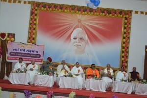 shivjayanti news (4)